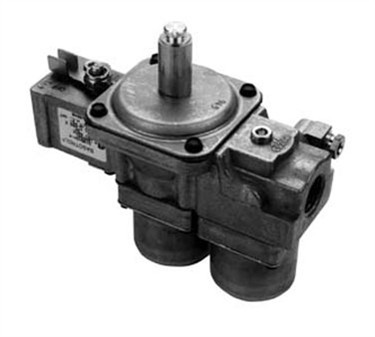 Franklin Machine Products  229-1098 Valve, Combo (24V, Baso, Nat, .5)