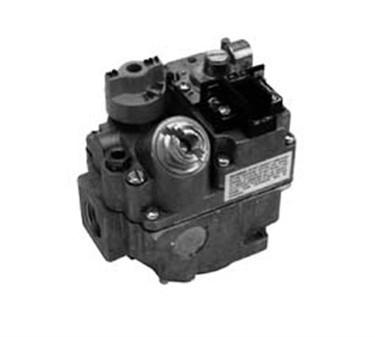 Franklin Machine Products  168-1199 Valve, Combo (24V, Nat, 1/2Npt )