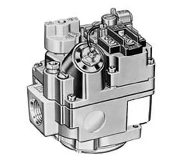 Franklin Machine Products  153-1013 Valve, Combo (Lp, 3/4, Milivolt )
