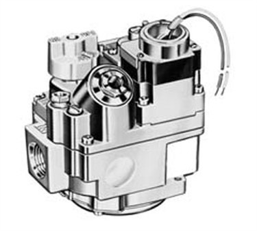 Franklin Machine Products  153-1015 Valve, Combo (Lp, 3/4Line Volt )