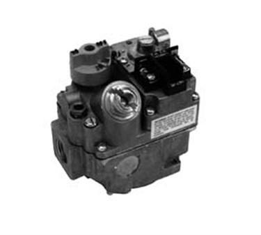 Franklin Machine Products  168-1075 Valve, Combo (Lp, 3/4Millivolt )