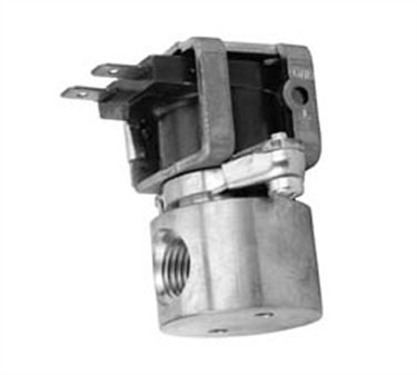 Franklin Machine Products  165-1009 Valve, Water (1/4 )