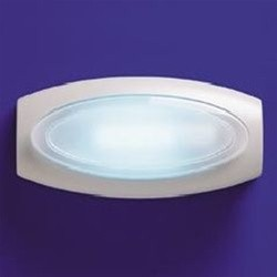Vector Discreet Replaent Bulbs