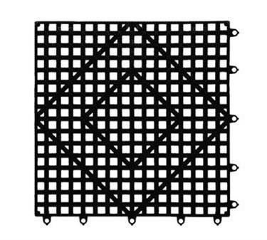 Versa Mat Clear Shelf Liner - 12