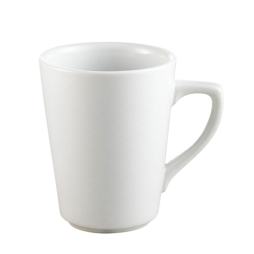 CAC China VC-8-P Tall Victory Mug 8.5 oz.