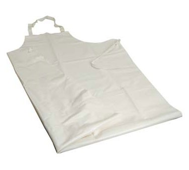 Vinyl Apron (20 Mm. Thickness) - 45