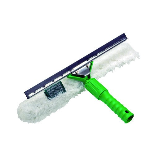 Visa Versa Strip Washer & Squeegee-in-one , 10