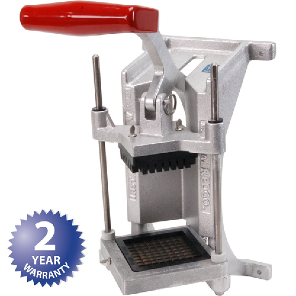 Franklin Machine Products  215-1243 Vollrath/Redco InstaCutter Potato Cutter, 3/8