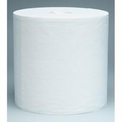 Wypall L30 Centerpull Roll Wipers, 15 1/5