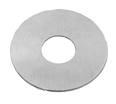 Franklin Machine Products  208-1011 Washer, Bowl