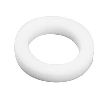 Franklin Machine Products  178-1005 Washer, Faucet Mounting (Teflon)
