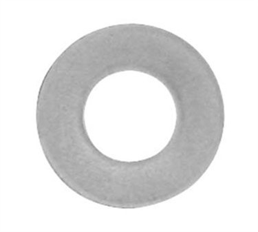 Franklin Machine Products  224-1041 Washer, Linkage (5/16)