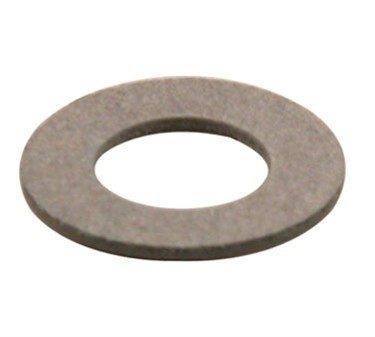 Franklin Machine Products  176-1103 Washer