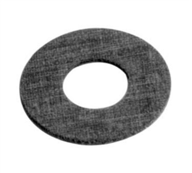Franklin Machine Products  176-1172 Washer