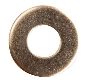 Franklin Machine Products  176-1314 Washer
