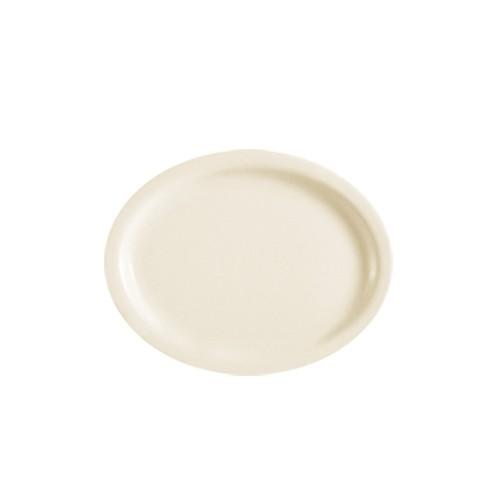 "CAC China WAS-12 Washington Platter, Narrow Rim 9 3/4"""