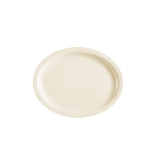 "CAC China WAS-14 Washington Platter, Narrow Rim 13 1/8"""