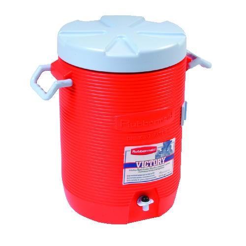 Water Cooler, 12.5 Diameter, 19