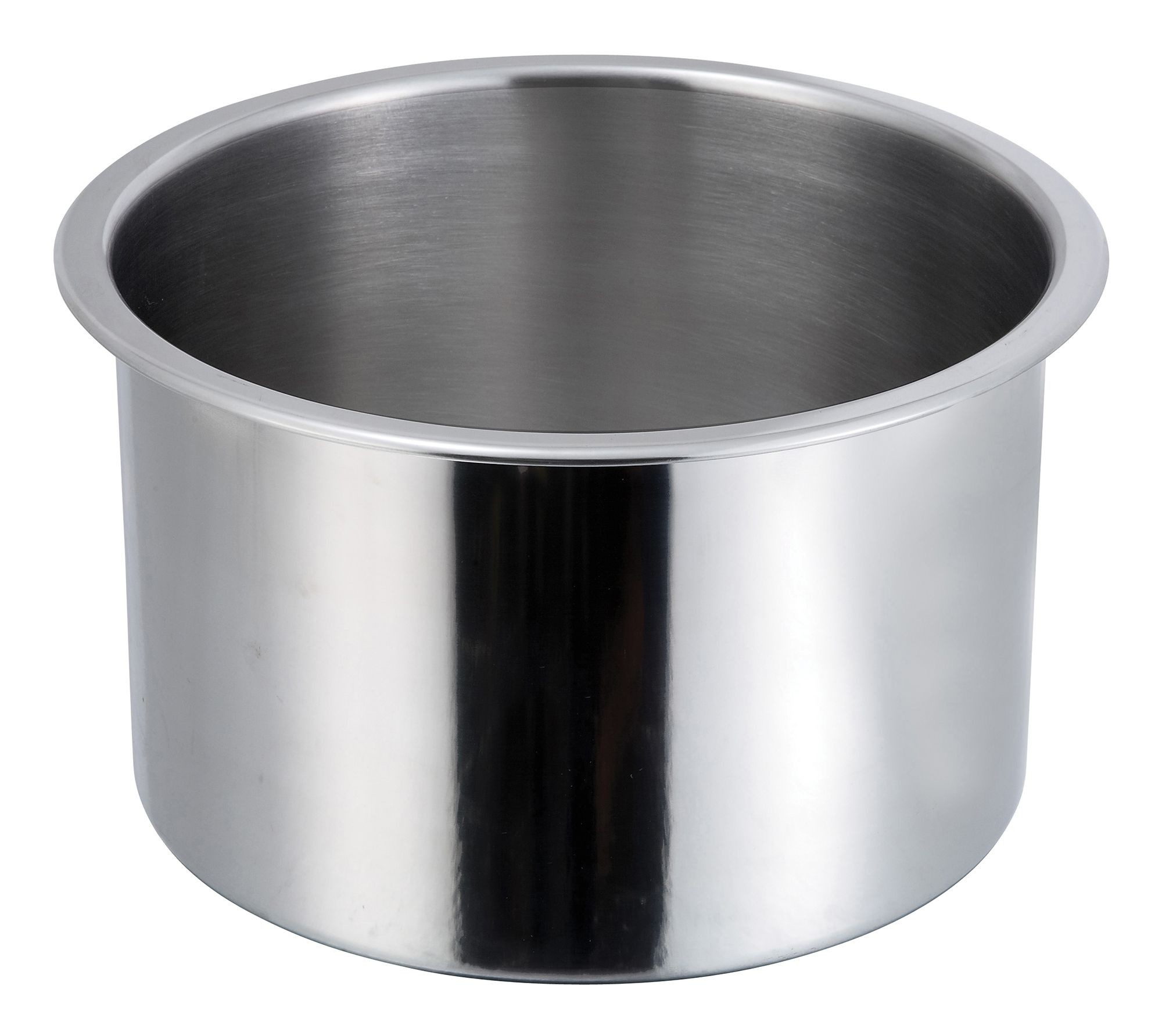 Water Pan for 11 Qt Soup Chafer 211