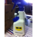 Wd-40 Sprayer Bottle 16 Oz 4/Case