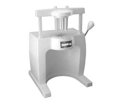 Franklin Machine Products  285-1056 Wedger, Citrus (6 Wedge, Sunkst)