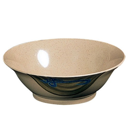 Thunder Group 5008J Wei Melamine Deep Bowl 30 oz.