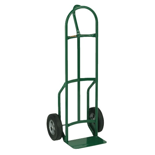 Wesco-Hand-Cart--Loop-Handle---22275_xla