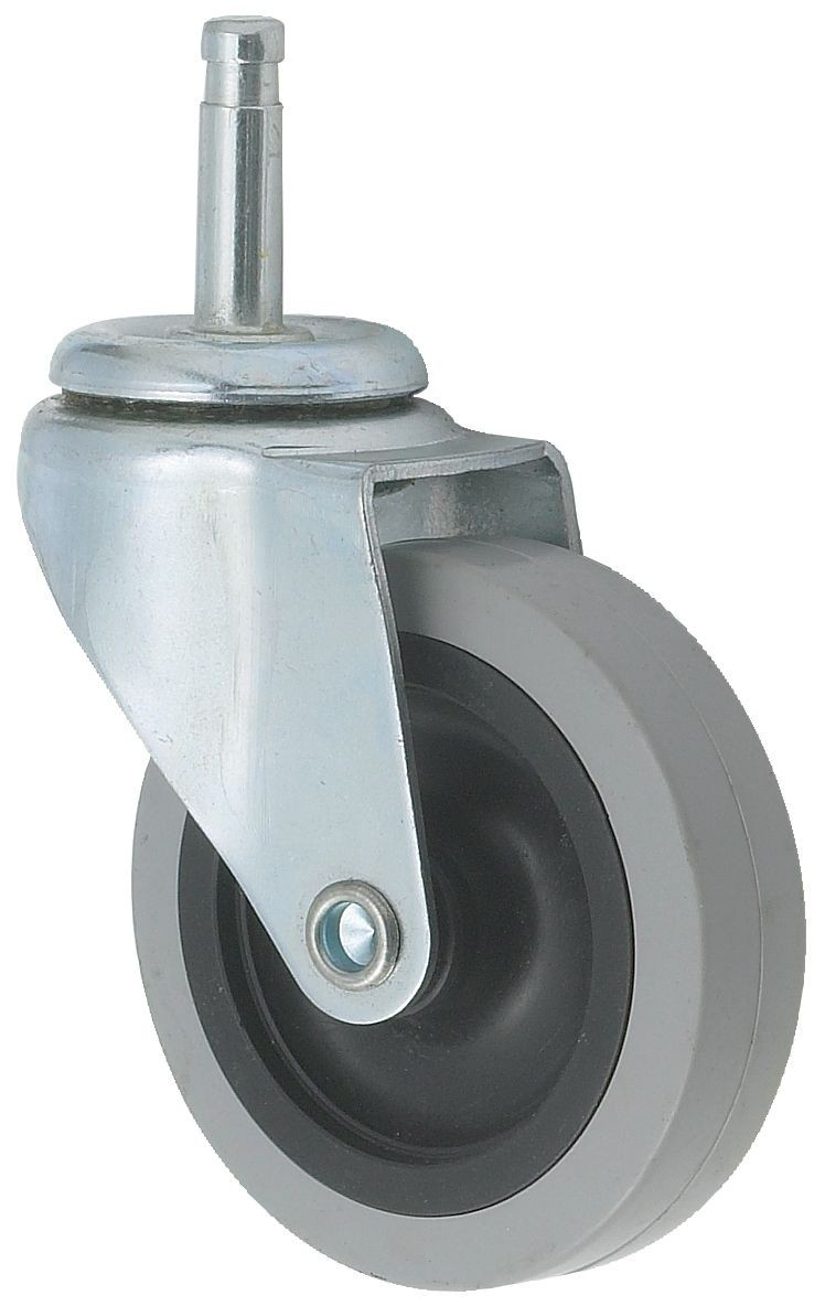 Winco DLR-18-W Wheel for DLR-18