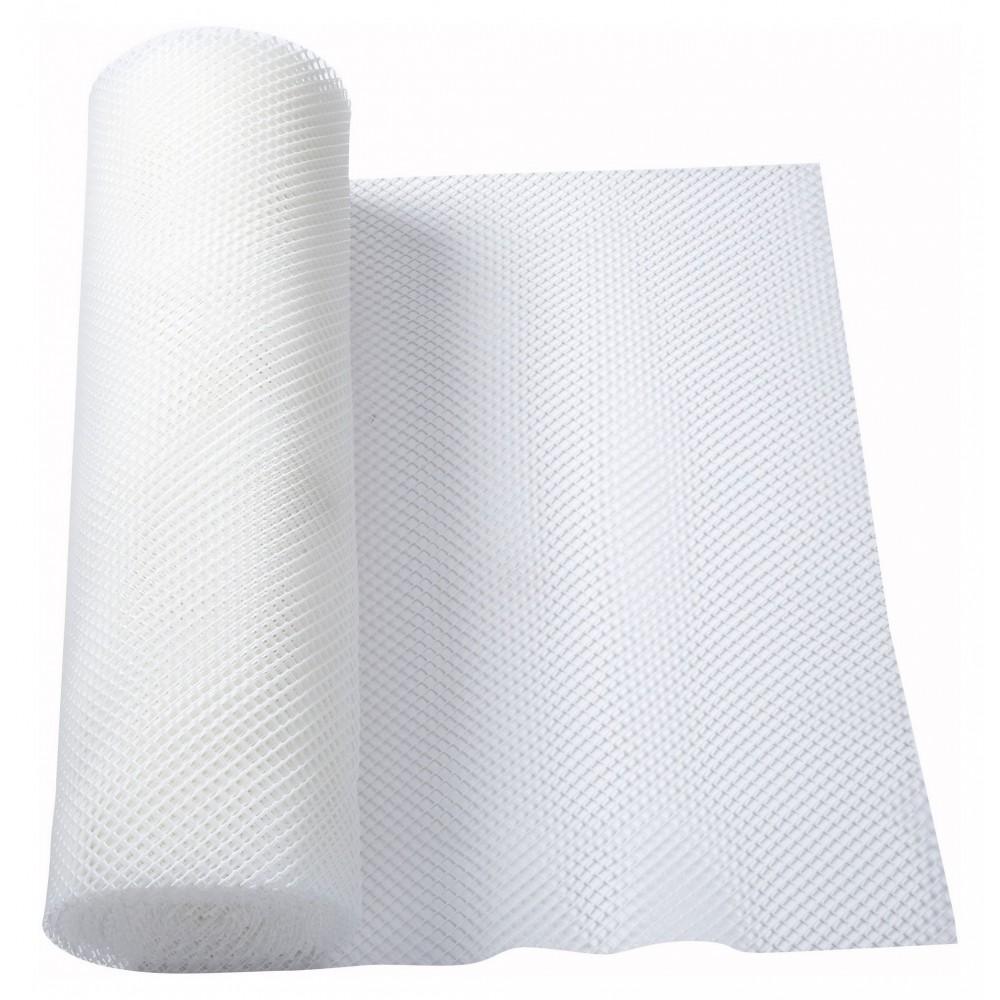 White Bar Liner - 2 X 40