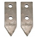 Winco CO-1B Replacement Blade for CO-1