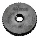 Winco CO-1G Replacement Gear for CO-1
