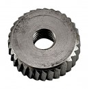 Winco CO-3G Replacement Carburized Stainless Steel Gear for CO-3