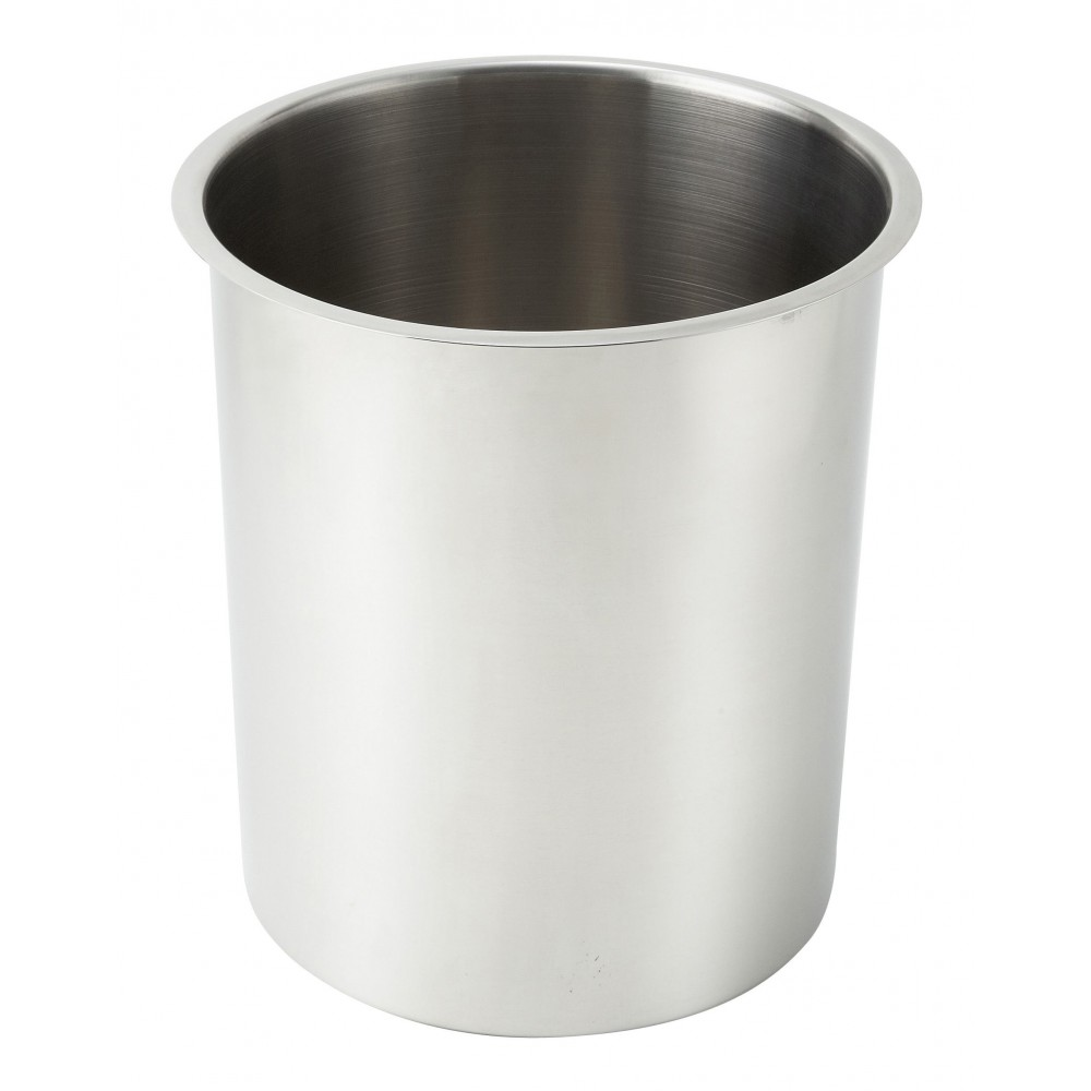 Winco ESW-INS Stainless Steel Insert Fits ESW-66