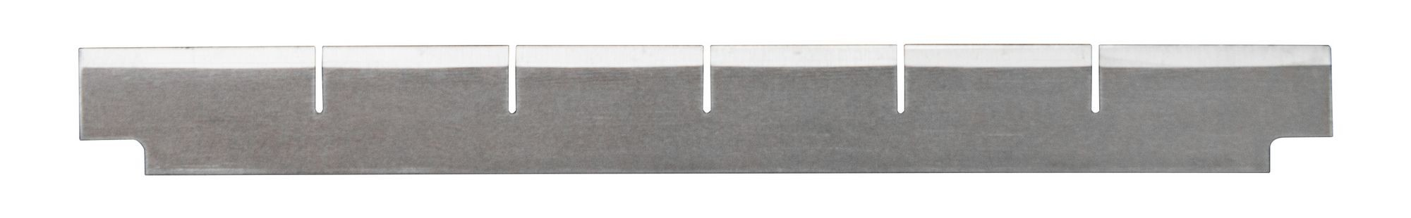 """Winco HFC-500R 1/2"""" Cut Replacement Blade for HFC-375 Quick Slice Fry Cutter"""