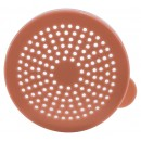 Winco PDG-RL Rose Shaker/Dredge Lids for PDG-10 & PDG-10AC