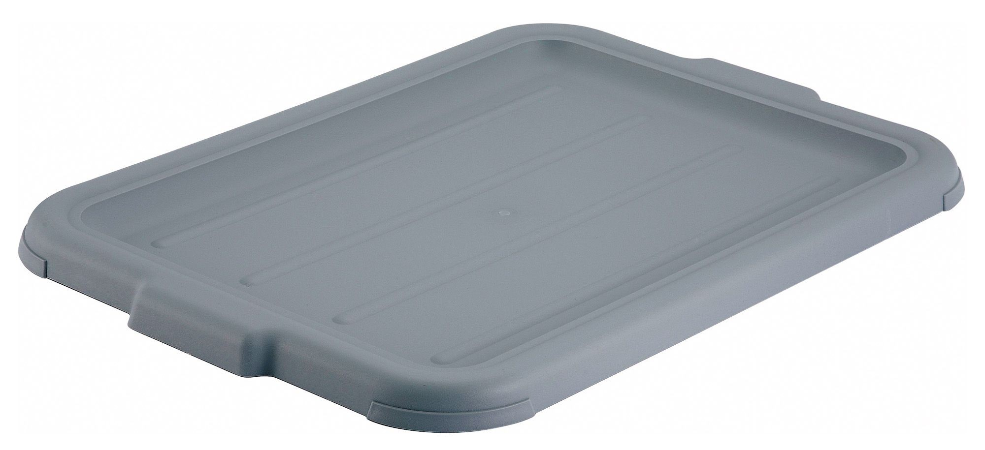 Winco PL-8C Gray Cover for PL-8