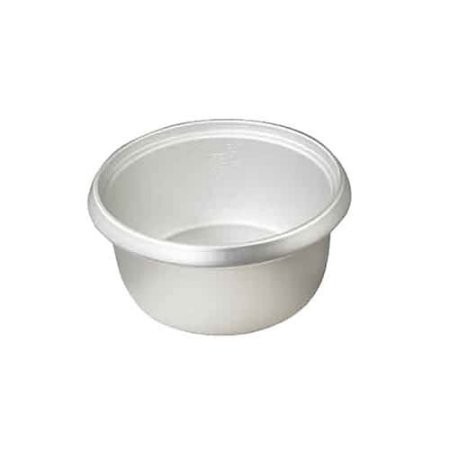 Winco RC-P300PN Inner Pot for RC-P300