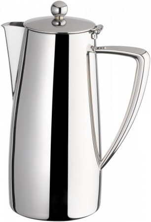 Winco Z-MC-CP64 Cadenza Monte Carlo Coffee Server 64 oz.