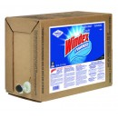 Windex® in 5 Gallon Bag In Box with Dispenser