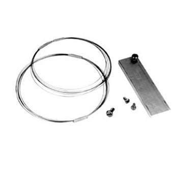 Franklin Machine Products  224-1006 Wire, Cheese Cutting (Kit)