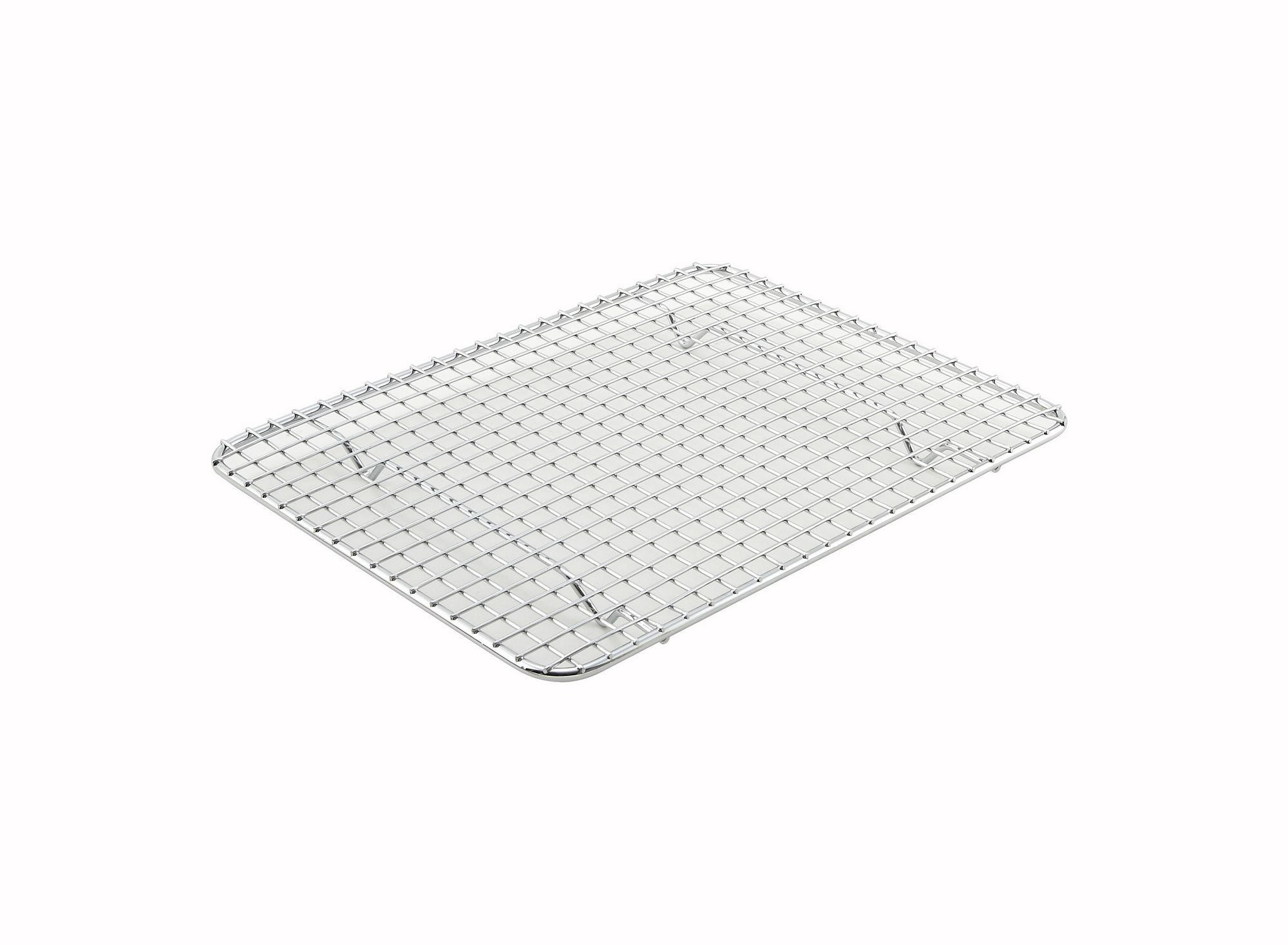 Wire Pan Grate - 8 X 10-1/2