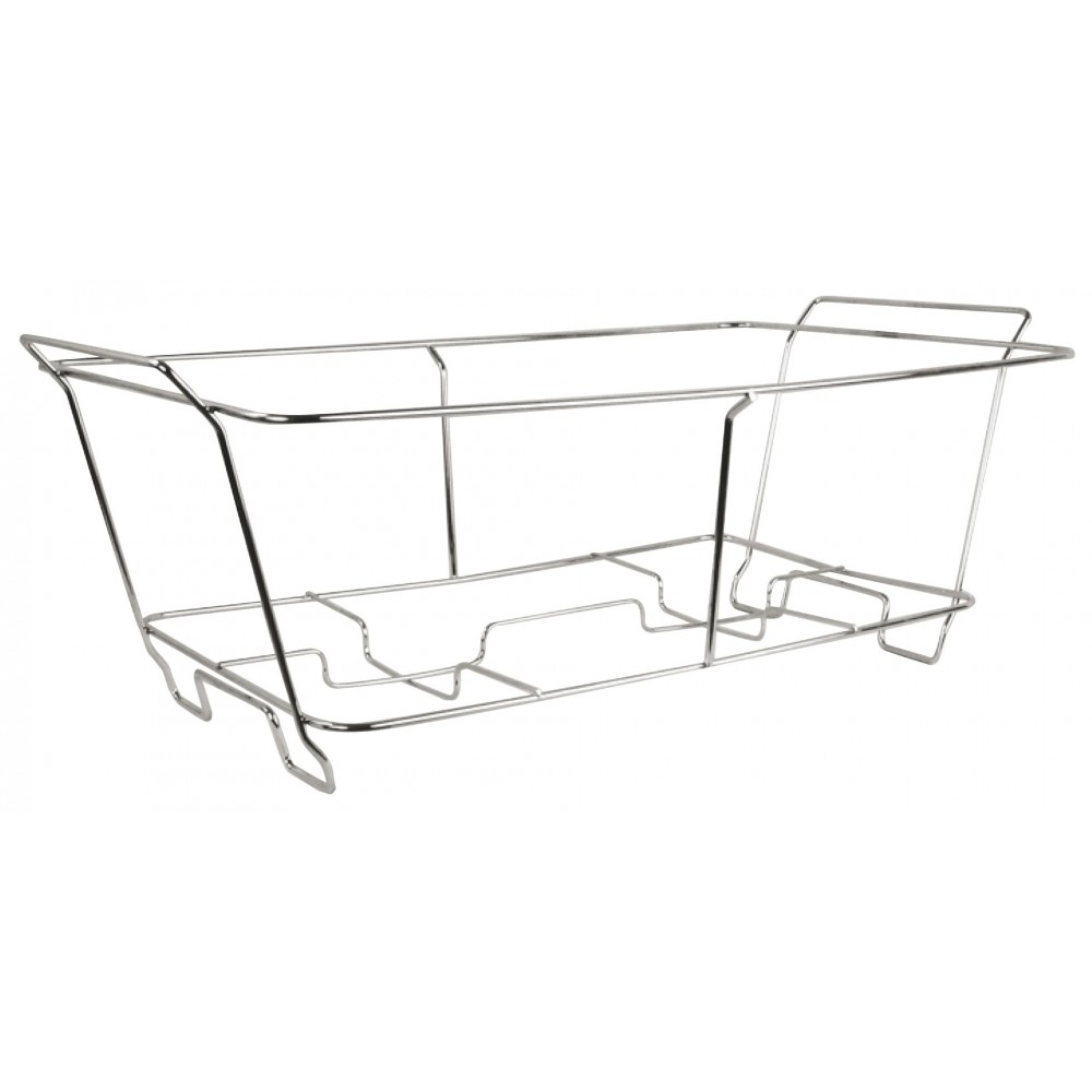 Wire Stand For Aluminum Foil Trays