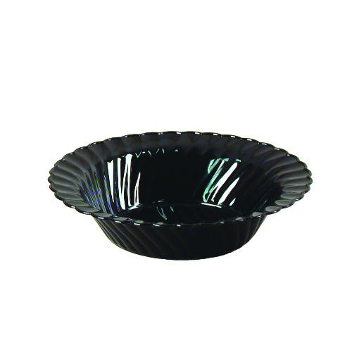 Wna Comet Black Classicware Hard Plastic 10 oz Bowls (Box of 180)