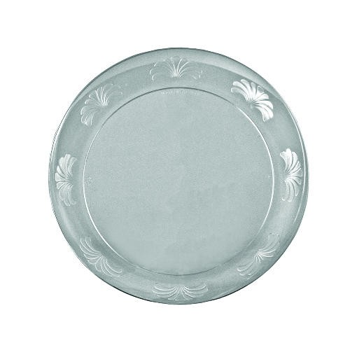 Wna Comet Designerware Clear Hard Plastic Bowls 10 oz. (Box of 180)