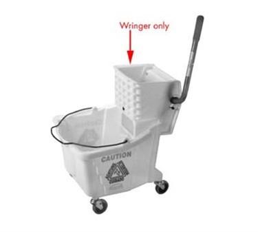 Wringer, Mop (Sidewrd Pressure)