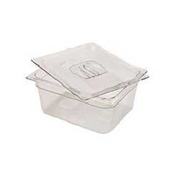 X-Tra Cold Food Pan-1/2 Size