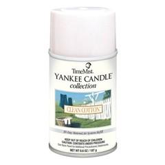 Yankee Candle Prem Air Frshnr Variety Pack 6.6 O