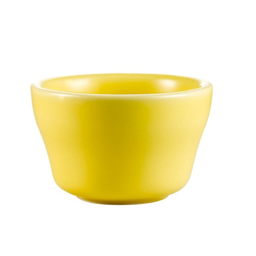 Yellow Bouillon 7.25oz.