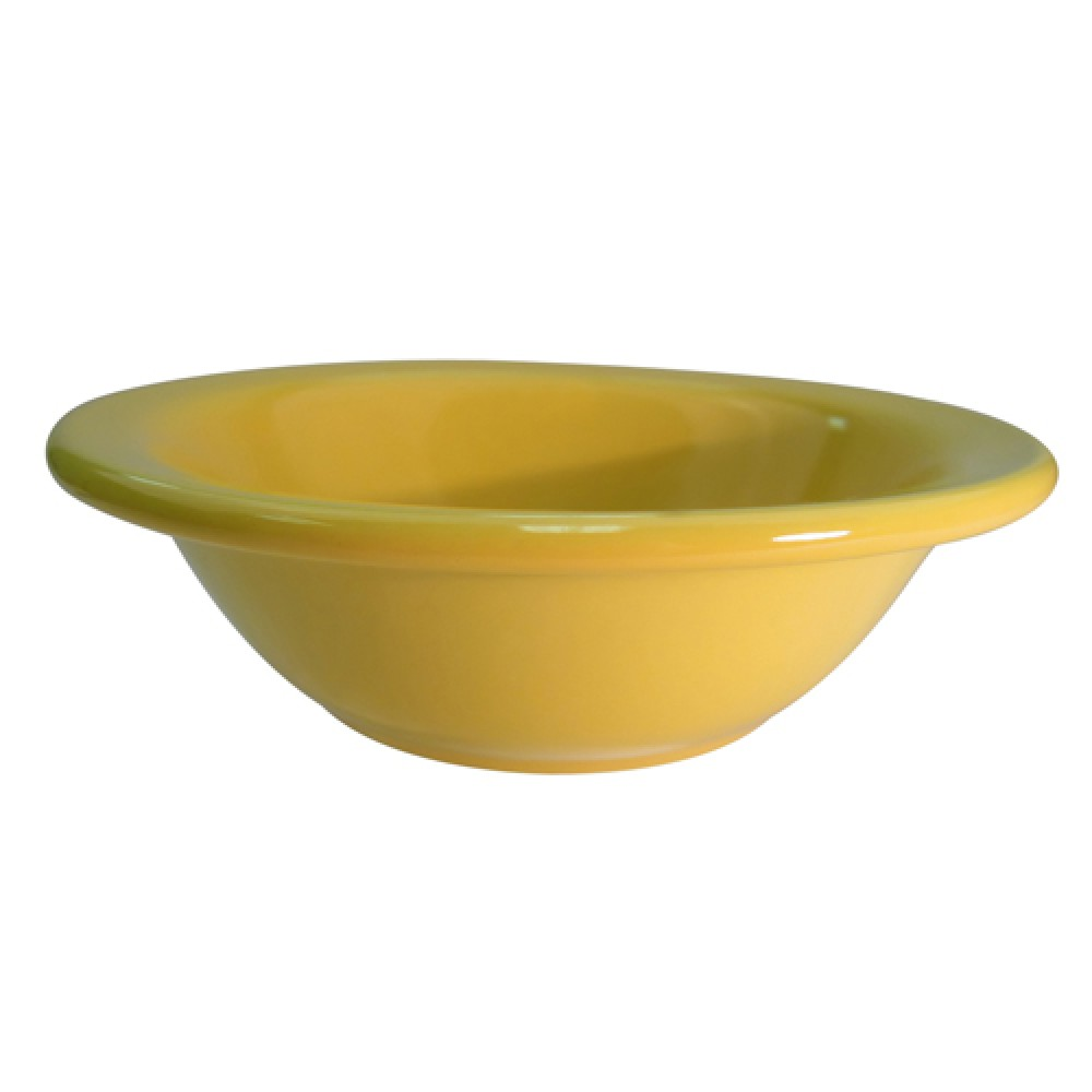 Yellow Grapefruit Bowl 13oz.,6 5/8