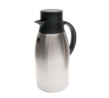Franklin Machine Products  280-1567 Zojirushi #Sh-Fb19Ba Stainless Steel Carafe, 64 oz.
